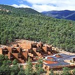 Director Sales Marketing jobs Resort New Mexico