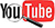 Hospitality Executive Recruiter YouTube Client presentation