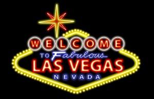 Food and Beverage wholesalers Las Vegas jobs