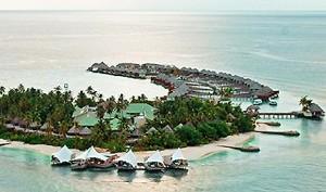 Executive Chef jobs Maldives