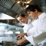 Seafood Executive Chef jobs