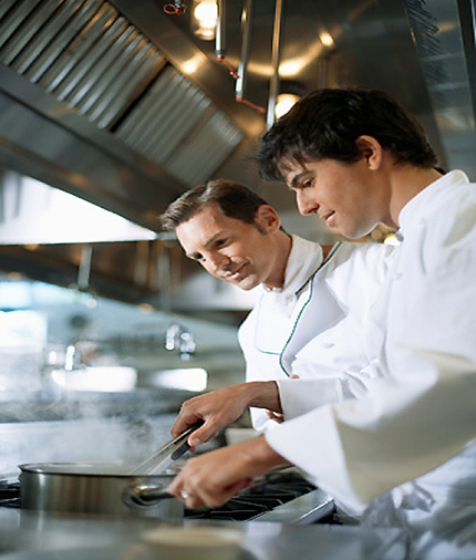 executive chef jobs seafood restaurant austin tx hospitality hotel restaurant jobs recruiter. Black Bedroom Furniture Sets. Home Design Ideas