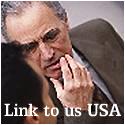 Link to Hospitality Executive USA