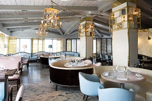Assistant Restaurant Manager jobs Hollywood, California