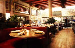 Miami Restaurant General manager job