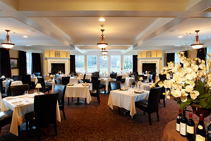 Executive Chef Job Small Luxury Hotels Of The World SLH 20 Rooms With Destination Dining