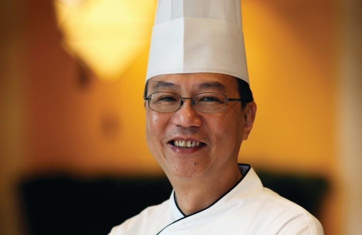Corporate Executive Chef Job 1 5 Billion Restaurant Group
