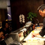 Head Sushi Chef job CA Bay area