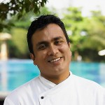 Executive Chef job Indian restaurant California
