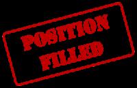 position-filled