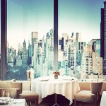 Restaurant General Manager job NYC finest $130K