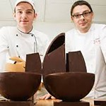 Pastry Chef job Miami Beach restaurant