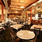 Italian Restaurant General Manager job Atlanta Buckhead