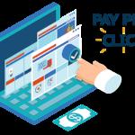Pay per Click Google Analytics Technician job