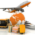 Director Travel Industry Sales GDS job NYC