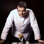 Italian Executive Chef job World Equestrian Center, Ocala, Florida