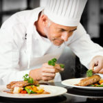 HOTEL Executive Chef job World Equestrian Center, Ocala, Florida